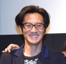 「津田寛治」の画像検索結果