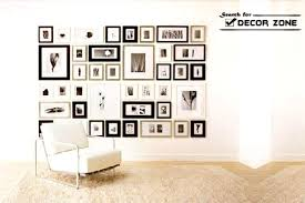 creative office walls. Extraordinary Office Wall Decor Belvedere Designs February Ideas Creative Design Nonsensical About Cool On Home .png.jpg Walls G