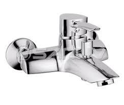 single lever bathtub shower faucet 60803