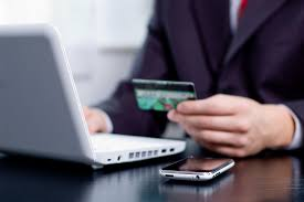 Applying For Business Credit Apply For A Business Credit Card At Your Local Bank