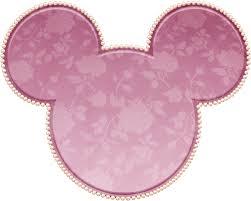 Mickey Mouse Pumpkin Head Clipart - Transparent Background Disney Minnie Mouse  Png , Transparent Cartoon - Jing.fm