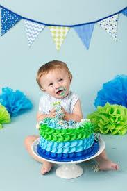 Pin By Lindsey Gilbert On Lanes First Birthday Boys 1st Birthday