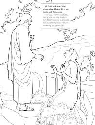 jesus easter coloring pages. Perfect Easter Jesus Resurrection Coloring Page Bringing Pages Story  He Is Risen To Jesus Easter Coloring Pages G