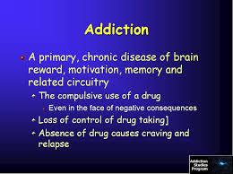 addiction inbox drug addiction in slides or less addiction inbox
