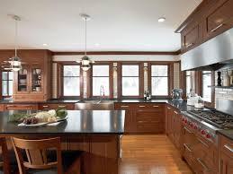 Wood Trim Kitchen Cabinets Cabinet Kitchen Cabinet Corner Pantry