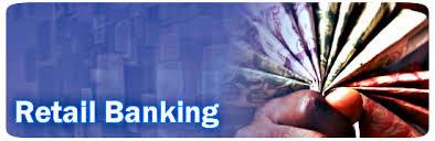 retail banker mbf retail banking