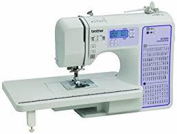 Amazon.com: Brother SC9500 Computerized Sewing & Quilting Machine & Brother SC9500 Computerized Sewing & Quilting Machine Adamdwight.com