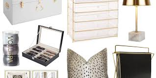 affordable home decor finds affordable home decor