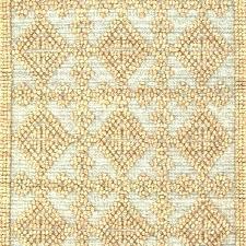 diamond sisal rug dining room pattern grey dark stark rugs lovely more views dash and alpine