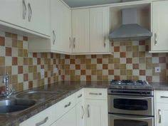 Small Picture Kitchen wall tiles design ideas
