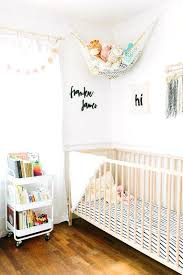 nursery furniture for small spaces. Nursery Furniture For Small Spaces Best Crib City Dwellers And Those With Little Space . O