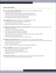 Sample Resume For Cna – Resume Tutorial