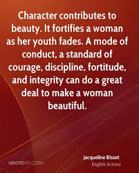 The Beauty Of Youth Quotes Best Of The Beauty Of Youth Quotes