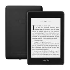 Kindle Paperwhite Charging Light How Long Does The Battery On The Kindle Paperwhite Last