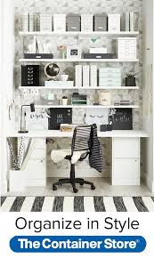 office cubicle accessories shelf. For Office Cubicle Accessories Shelf Italian Furniture Websites 545 Best Organization Images On Pinterest | Bedroom, Bedrooms O