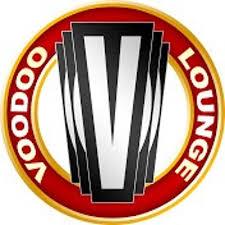 The <b>Rolling Stones</b> — <b>Voodoo</b> Lounge (Full Album, 1994) by ...