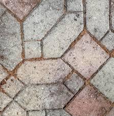 Habe hier schon diverese konstellationen und vorschläge zum thema fußboden gelesen. Backstein Boden Fliesen Kostenloses Foto Auf Pixabay