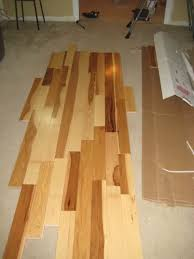 impressive natural hickory engineered flooring natural hickoryyes or nopics inside