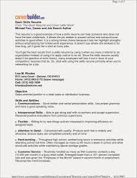 Business Complaint Letter Imaxinaria Org