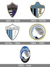 Ready to be used in web design, mobile apps and presentations. Atalanta Logo And Symbol Meaning History Png