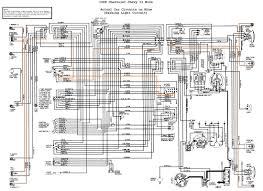 drz400 wiring diagram drz400 wiring diagram agnitum me at hd dump drz400e wiring diagram at Drz 400 Wiring Diagram