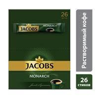 Купить товары бренда <b>Jacobs</b> недорого и со скидкой в интернет ...
