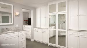 Cost To Renovate A Bathroom Mesmerizing How Much Does An Average Bathroom Remodel Cost In Tallahassee FL
