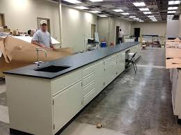 commercial countertops gallery commercial countertops canada