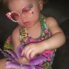 Myra Hudson Facebook, Twitter & MySpace on PeekYou