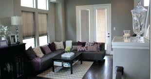 grey walls brown furniture. Paint Colors That Go With Gray Furniture Living Room Grey Walls Dark Brown What