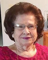 Ethel M. Maloney, 91 - Austin Daily Herald | Austin Daily Herald