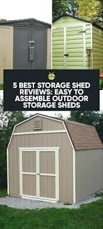 wood outdoor storage sheds check the on wooden outdoor storage shed plans