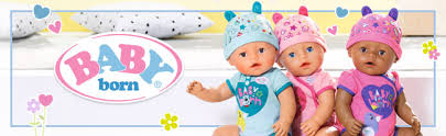 baby born dolls dresses and other