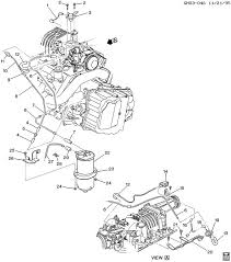 similiar pontiac bonneville 3 8 engine diagram keywords pontiac 3 8 engine diagram 2001 pontiac montana engine diagrams