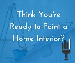 Paint Home Interior Simple Decoration