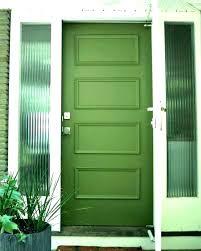 painting a metal door garage door paint colours metal door paint colors exterior metal door paint medium size of door painting steel door latest metal door
