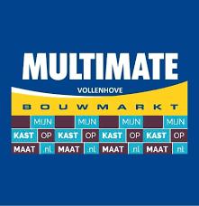 Multimate Van Olst Heerde Building Materials Heerde Facebook