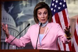U.S. House to vote on abortion bill ...