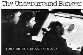 Image result for scientology mythbusting