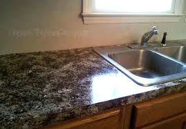 giani paint countertop how to paint a look like granite giani countertop paint slate giani granite