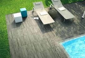 outdoor wood tiles look tile decorating with porcelain and ceramic that like over concrete decor wood deck tiles contemporary ideas outdoor