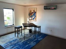 home office home. Modren Office Small Office Home Opportunities Are Available At Box Office  Warehouse Suites In Fort Worth In Home