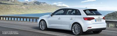 audi a 3 2018. modren audi 1400x438_a161847_largedisclaimedjpg for audi a 3 2018