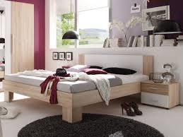 Schlafzimmermöbel Ohne Bett Schlafzimmer Komplett Bei Roller