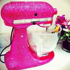 kitchenaid hand mixer pink. baby pink kitchenaid mixer 100+ ideas hand on www.weboolu