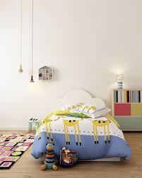 Kids Bedroom Interiors Modern Kids Bedroom Ideas Perfect For Both Girls And Boys