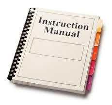 manual w=640
