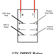lutron inspiring wiring ideas Dpdt Relay Wiring Diagram Dpdt Relay Wiring Diagram #13 wiring diagram for dpdt relay