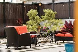 wyndham royal garden at waikiki updated 2019 s specialty hotel reviews hawaii honolulu tripadvisor