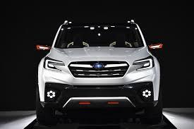 2018 subaru mpg.  Mpg 2018 Subaru Forester XT Review  To Subaru Mpg T